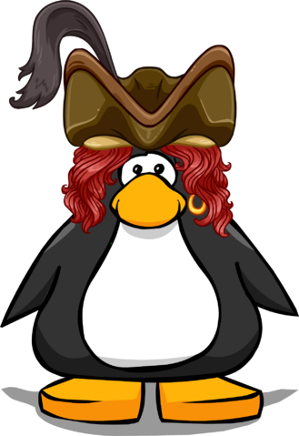 File:The Pirate Queen on a player card.png