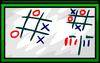 White Board sprite 011