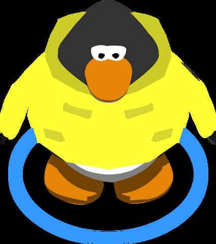 File:YellowwinterjacketIG.png