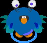 BlueCrabCostumeSprite