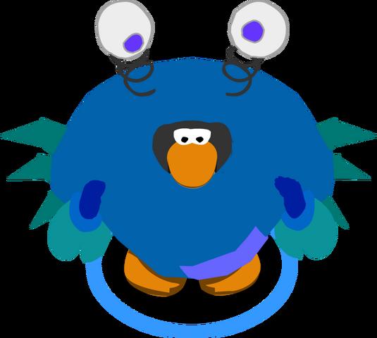File:BlueCrabCostumeSprite.png