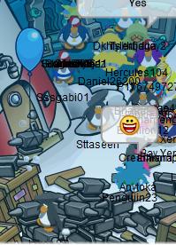 File:Bye bye Balloons!.png