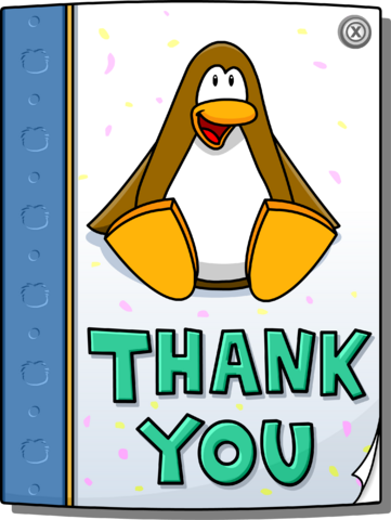 File:Card From Dancing Penguin full award front.png
