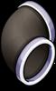Corner Puffle Tube sprite 007
