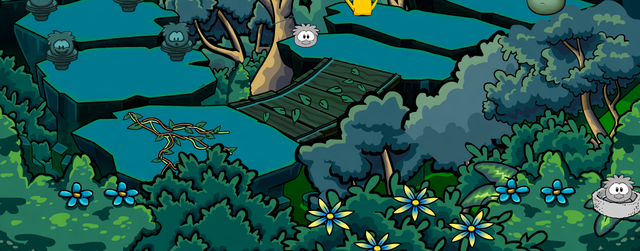 File:Grey Puffle Sneak Peak.png