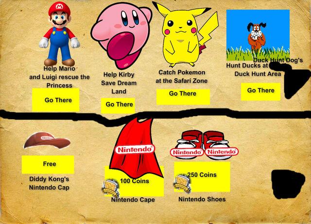 File:Nintendo Quest Interface.jpg