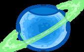 Planet Costume