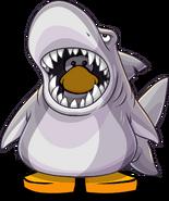 SharkcostumePC