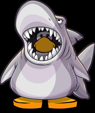 File:SharkcostumePC.png