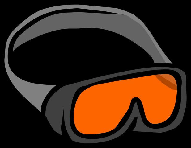 File:Ski Goggles icon.png