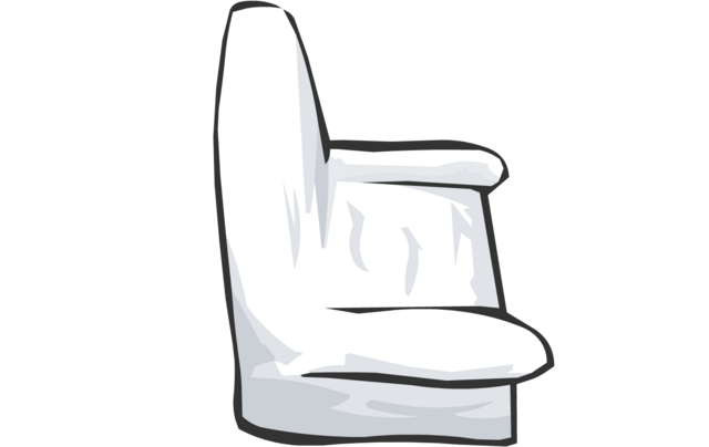File:SnowCouch8.png