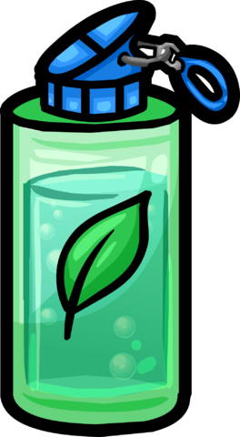File:WaterBottle.png