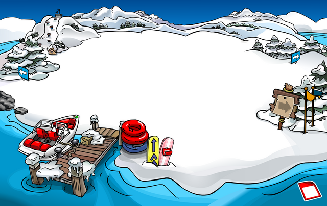 File:Wilderness Expedition 2011 Dock.png