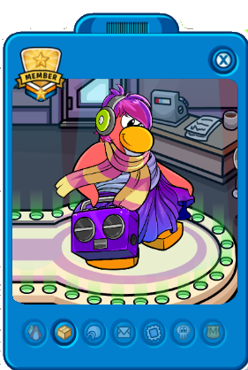 File:Cadence Fashion Playercard.png