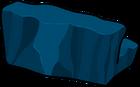 Cavern Couch sprite 004