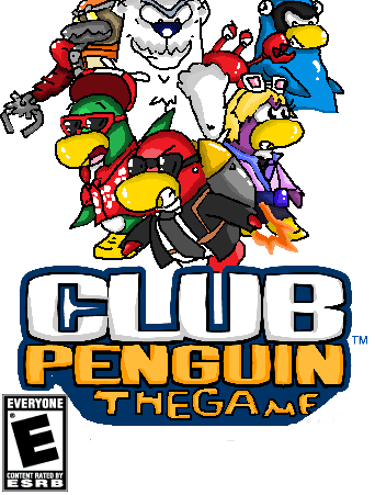 File:Cp the game.png