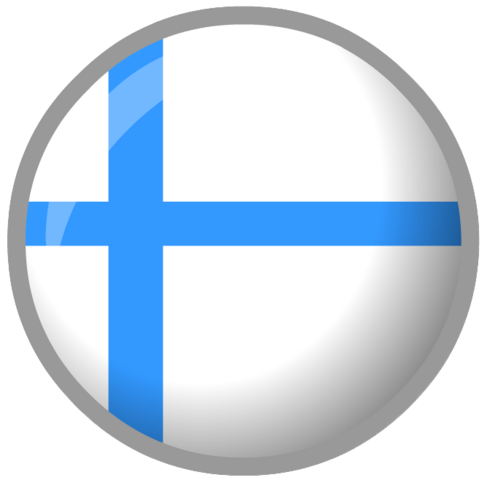 File:Finland Flag clothing icon ID 508.png