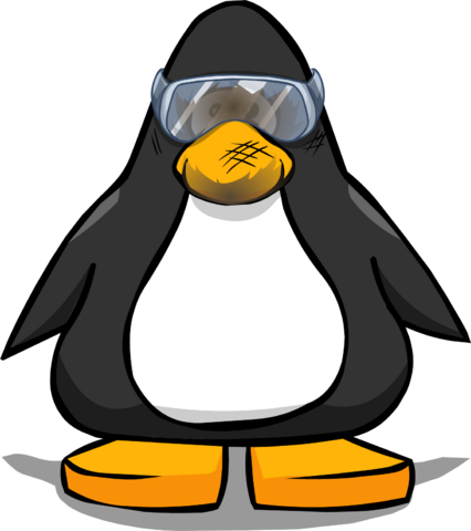 File:Lab Goggles PC.png