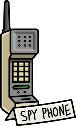 File:Old Spy Phone.png