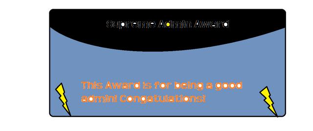 File:Penguin pal award.png