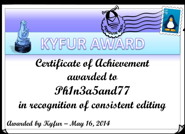 File:Ph1n3a5and77Award.png