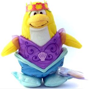 File:Mermaid Plush.png