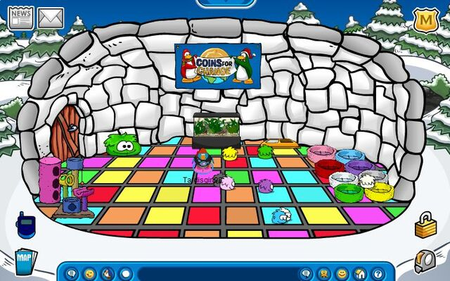 File:Tardisgirl98's igloo.jpg