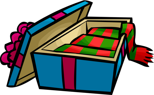 File:Christmas Party 2007 Christmas Scarf box.png
