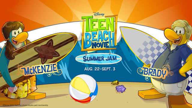 File:Disney Teen Beach Movie Summer Jam Homepage.jpg
