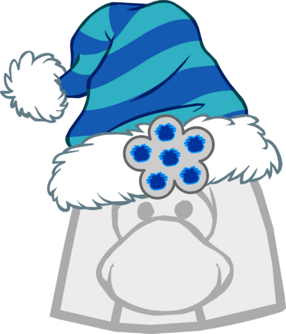File:First Merry Walrus Hat icon.png