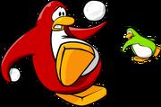 Penguins43