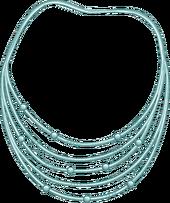 Raindrop Necklace icon