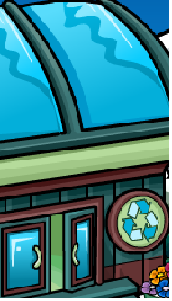 File:Recycling plant door.png