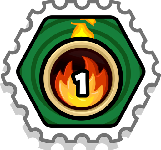 File:Score fire stamp.png