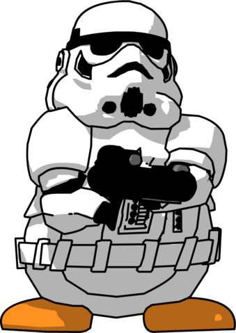 File:Starwars 2013 Game Shooter Enemy.png