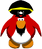 File:42px-Rockhopper real penguin new.png