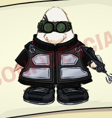 File:Agent penguin (OPERATION BLACKOUT).jpg