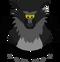 Black werewolf 0.png