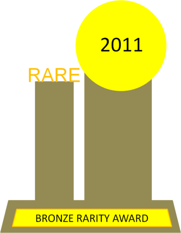 File:Bronze Rarity Award - Being 1 year old.png