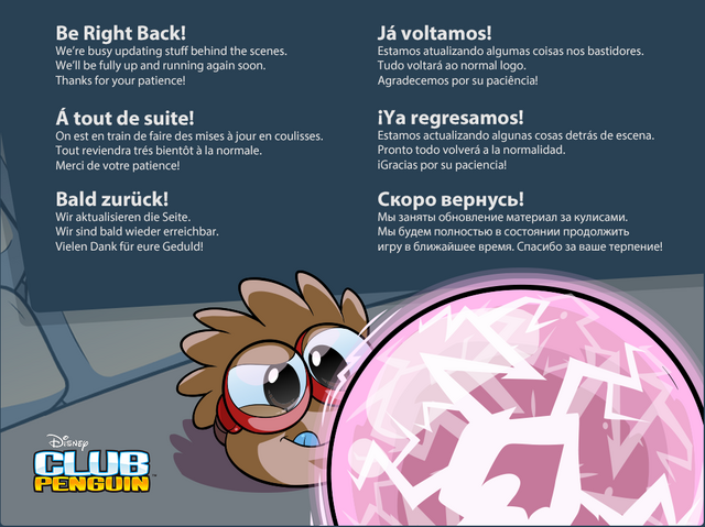 File:CP-BRB.png