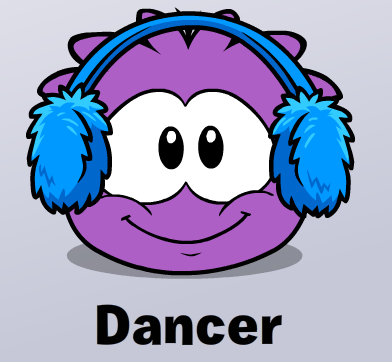 File:DancerLikesToDance.png