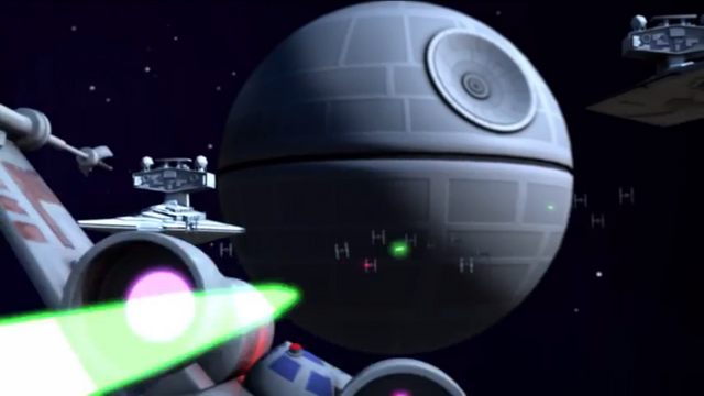 File:Death Star.png