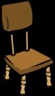 Dinner Chair sprite 008