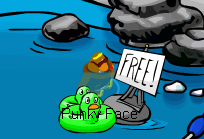 File:Free-green-duck.png