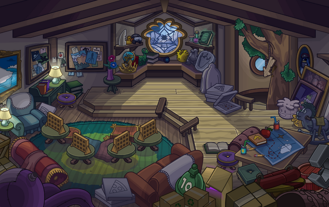 File:Halloween Party 2015 Lodge Attic.png