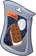 Ice Cream Sandwich Puffle Food.png