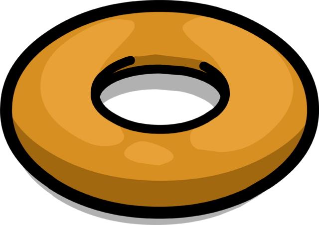 File:Inner Tube IG 1.png