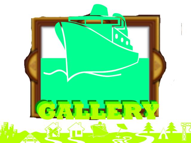 File:JWPengie Gallery.png