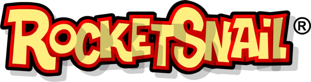 File:Rocketsnail Logo.png