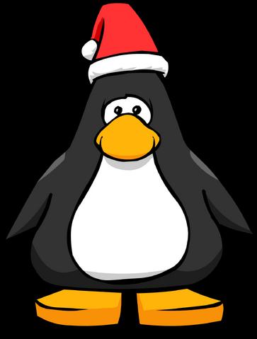 File:Santa hat player Card.PNG